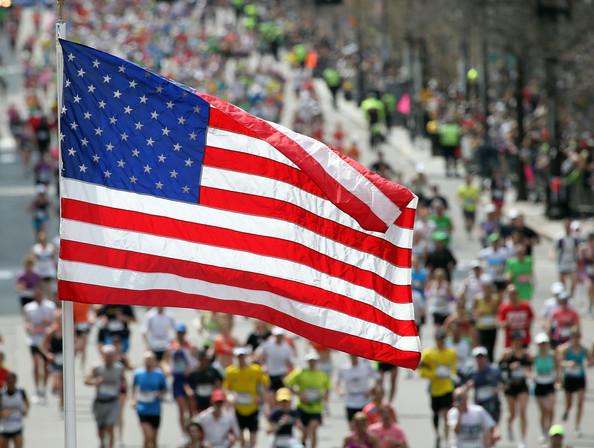 Boston-Flag.jpg