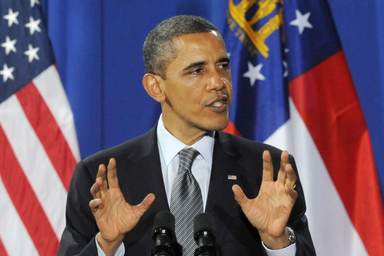 obama-oil-karabell-tease_ejeb5v.jpg