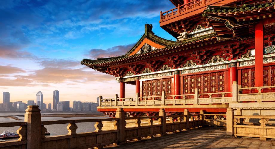 beijing_modern_city_920x500.jpg