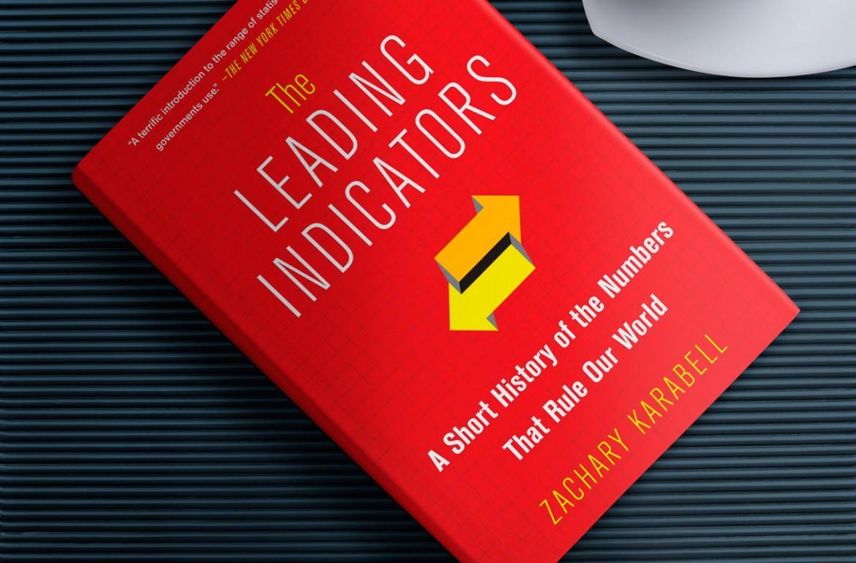 DT-reading-Leading-Indicators-1170x769.jpg