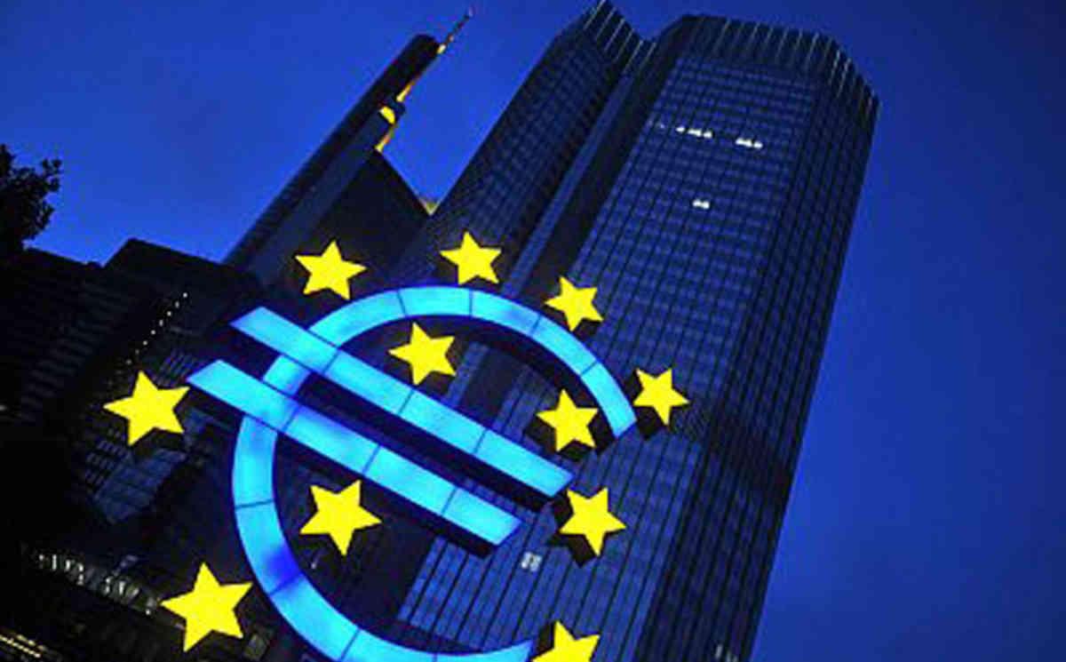 european-markets.jpeg