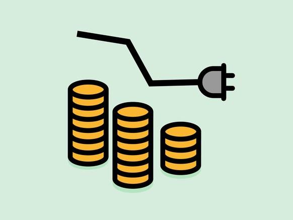 InflationTA.jpg