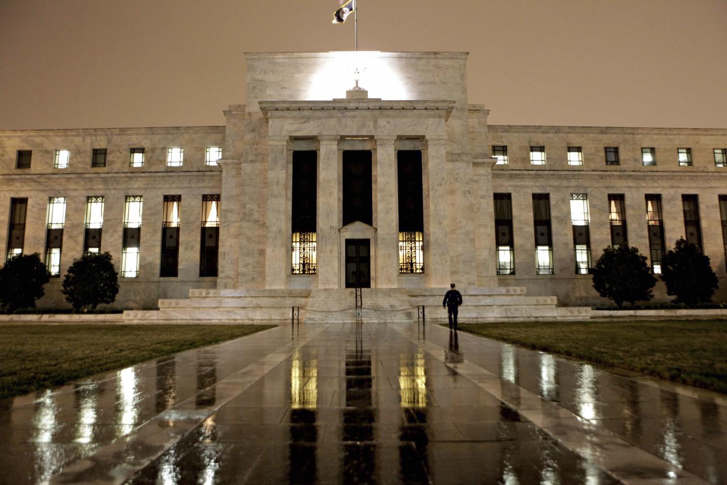 Federal_Reserve-08f08-797.jpg