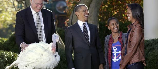 615 turkey thank.jpg