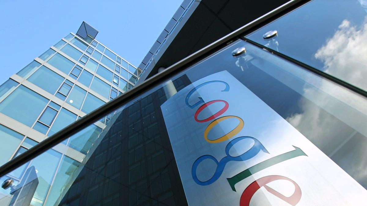 google-earnings-karabell_uvr01b.jpg