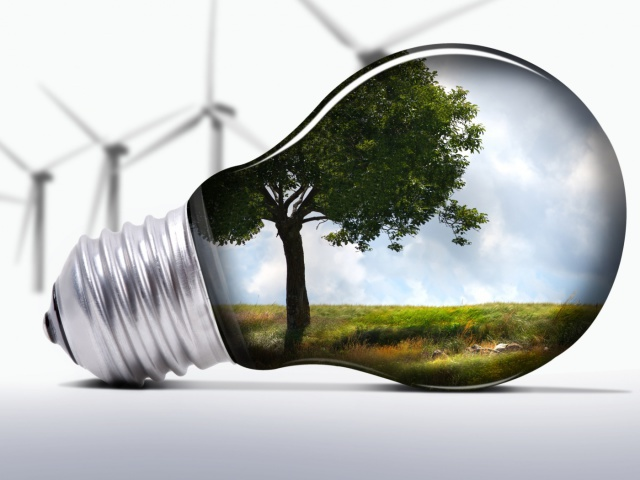 Photoshop_Bulb_nature_and_windmills_018753_29.jpg