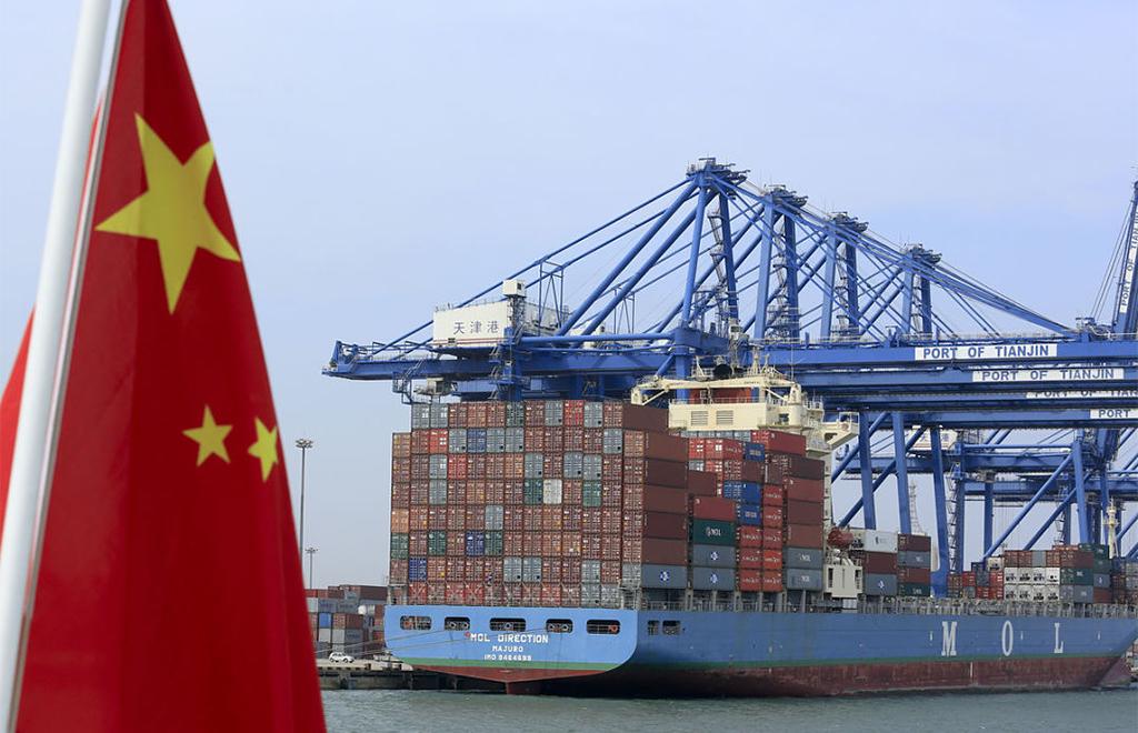 china-trade-1024.jpg