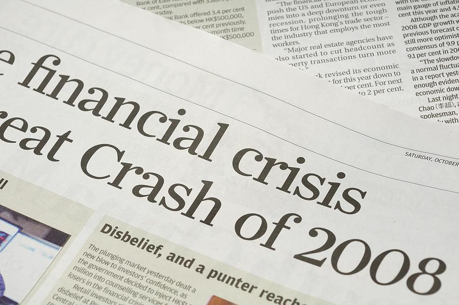bigstock_Financial_Crisis_Headlines_3839103.jpg