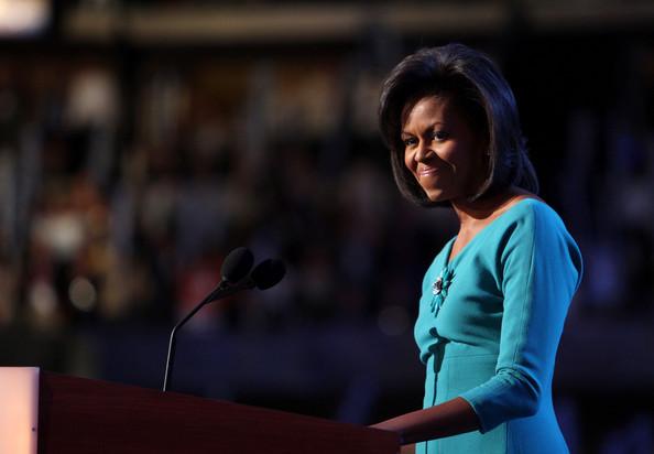 2008+Democratic+National+Convention+Day+1+1g1rHYncowSl.jpg