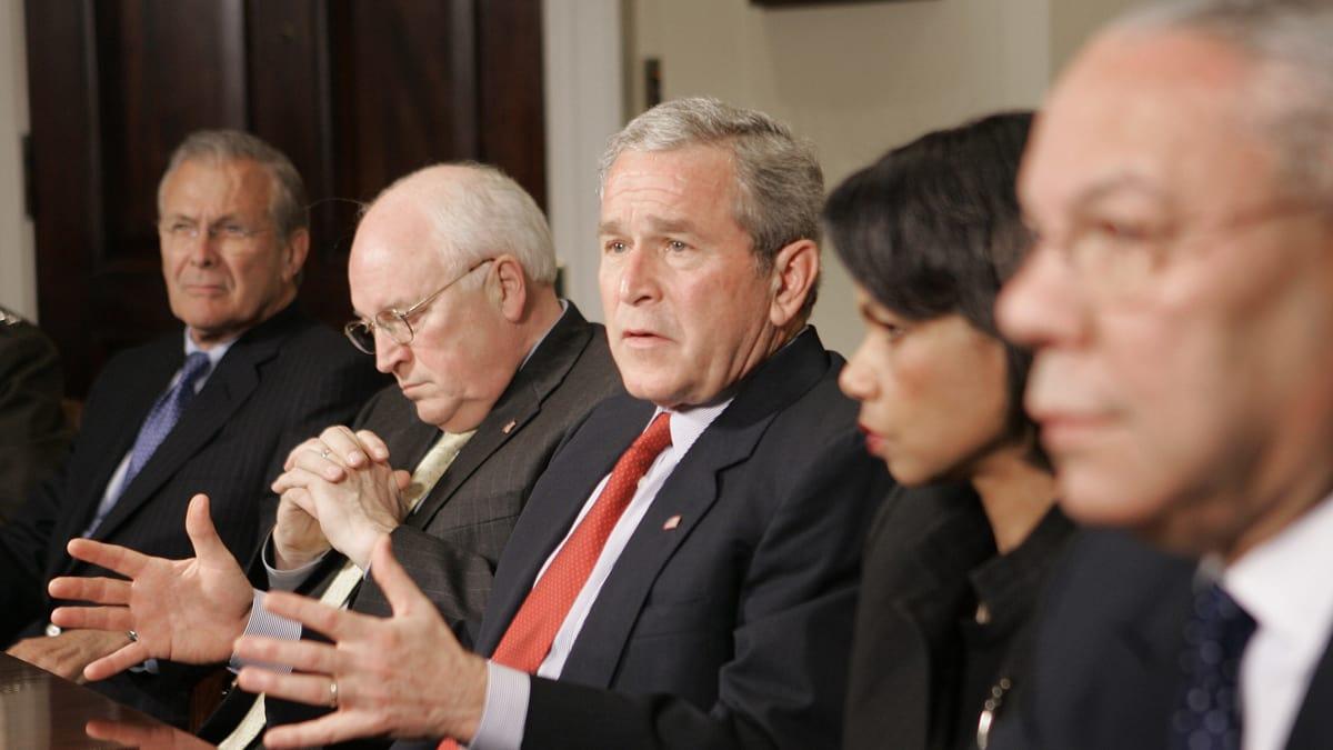bush-administration-schneiderman_bkkxdk.jpg