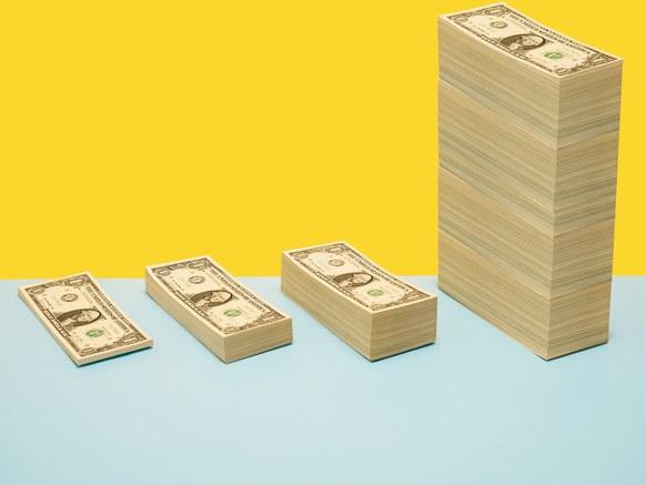 Amazon-Money-684122564.jpg