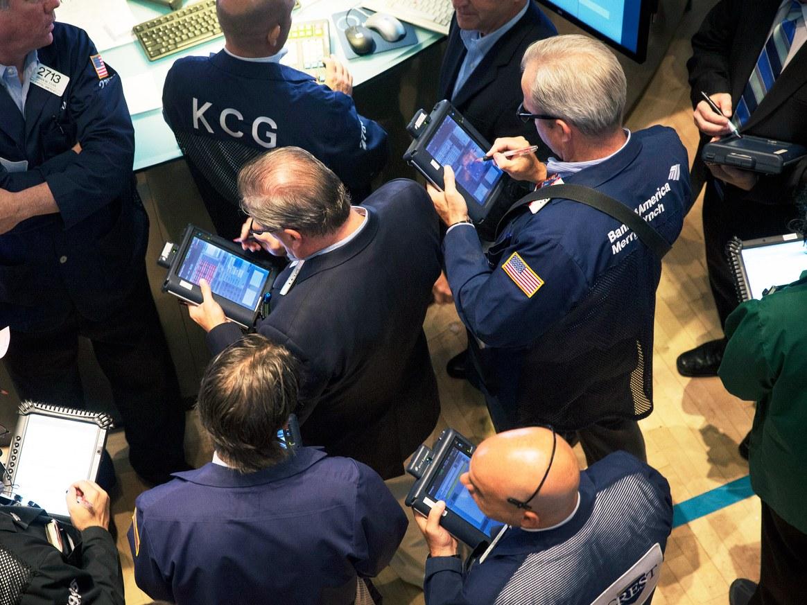 Stock-Exchange-174012095.jpg