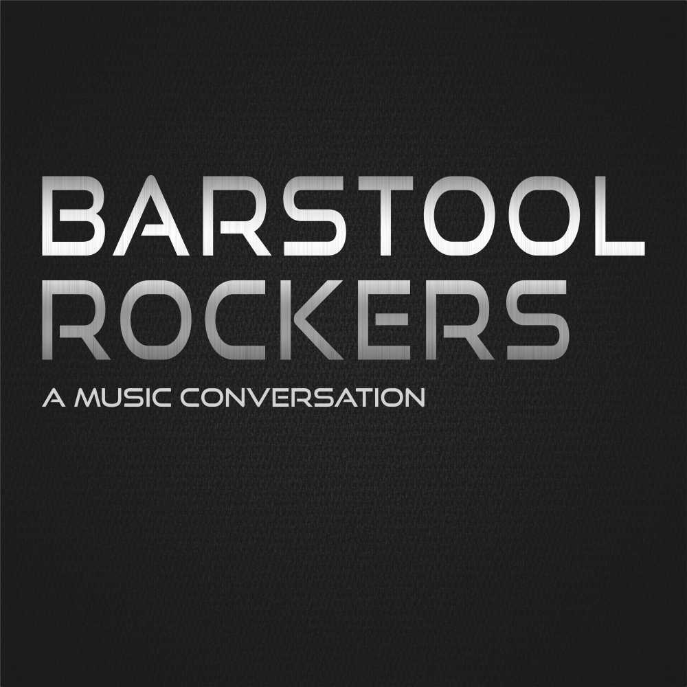 Barstool Rockers Podcast Art RELAUNCH x1000.jpg