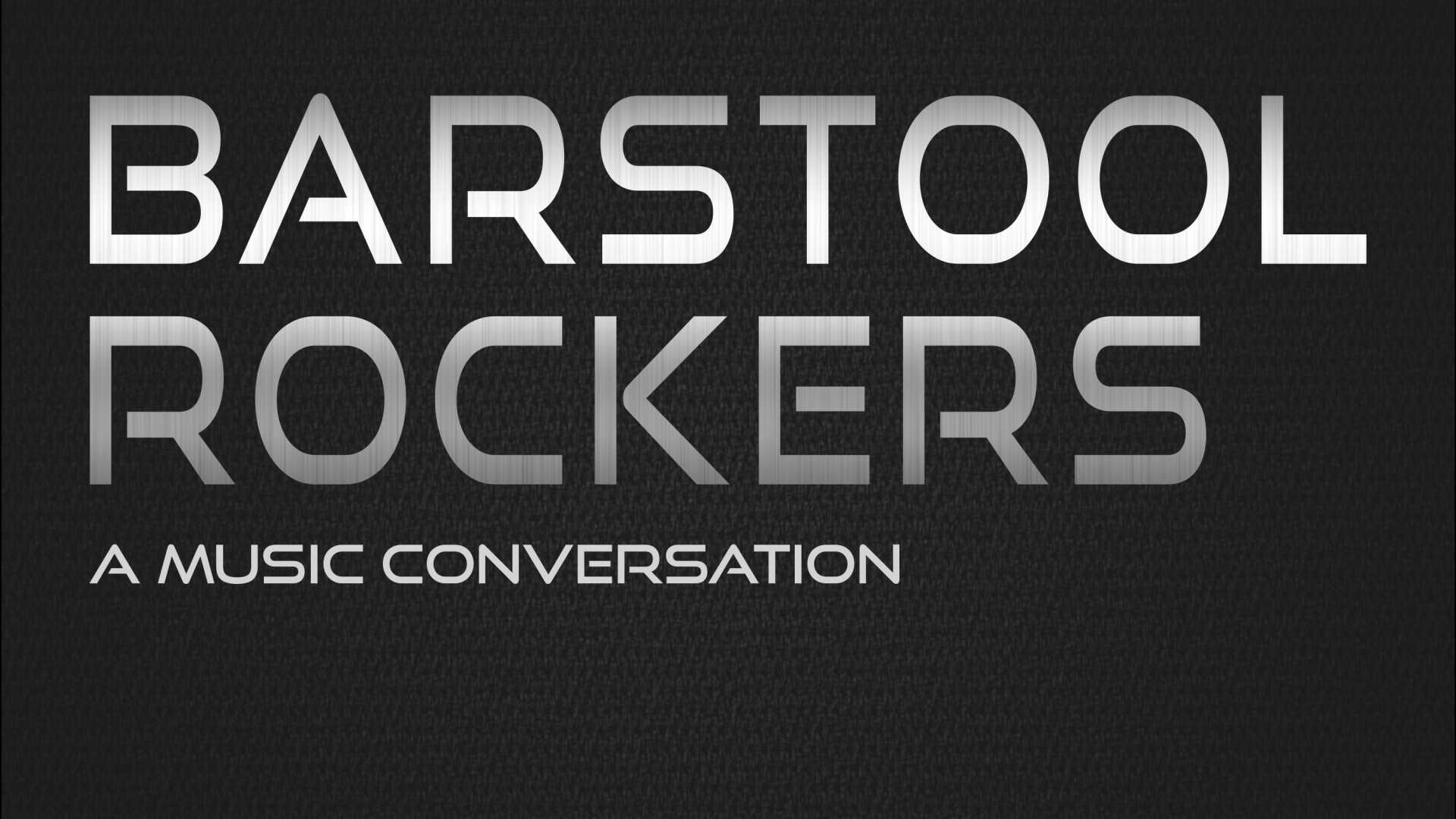 Barstool Rockers Podcast Art RELAUNCH x1920.jpg