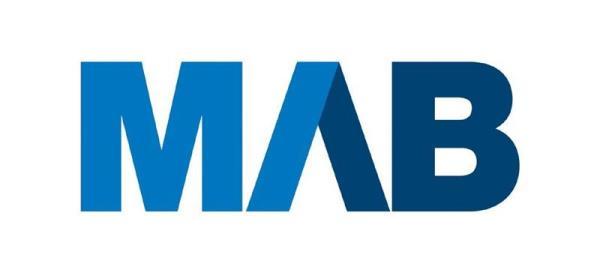 MAB_Corporate_logo_Med-(5).jpg