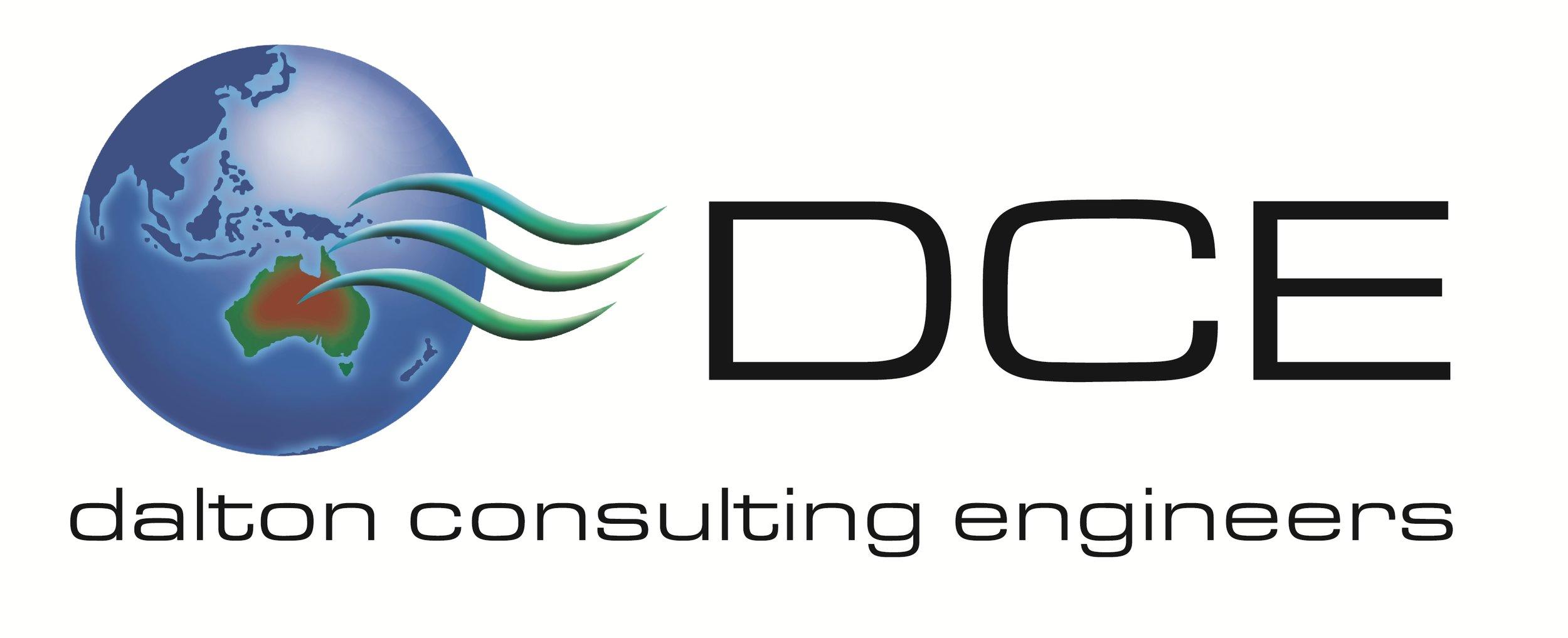 DCE-Logo.jpg