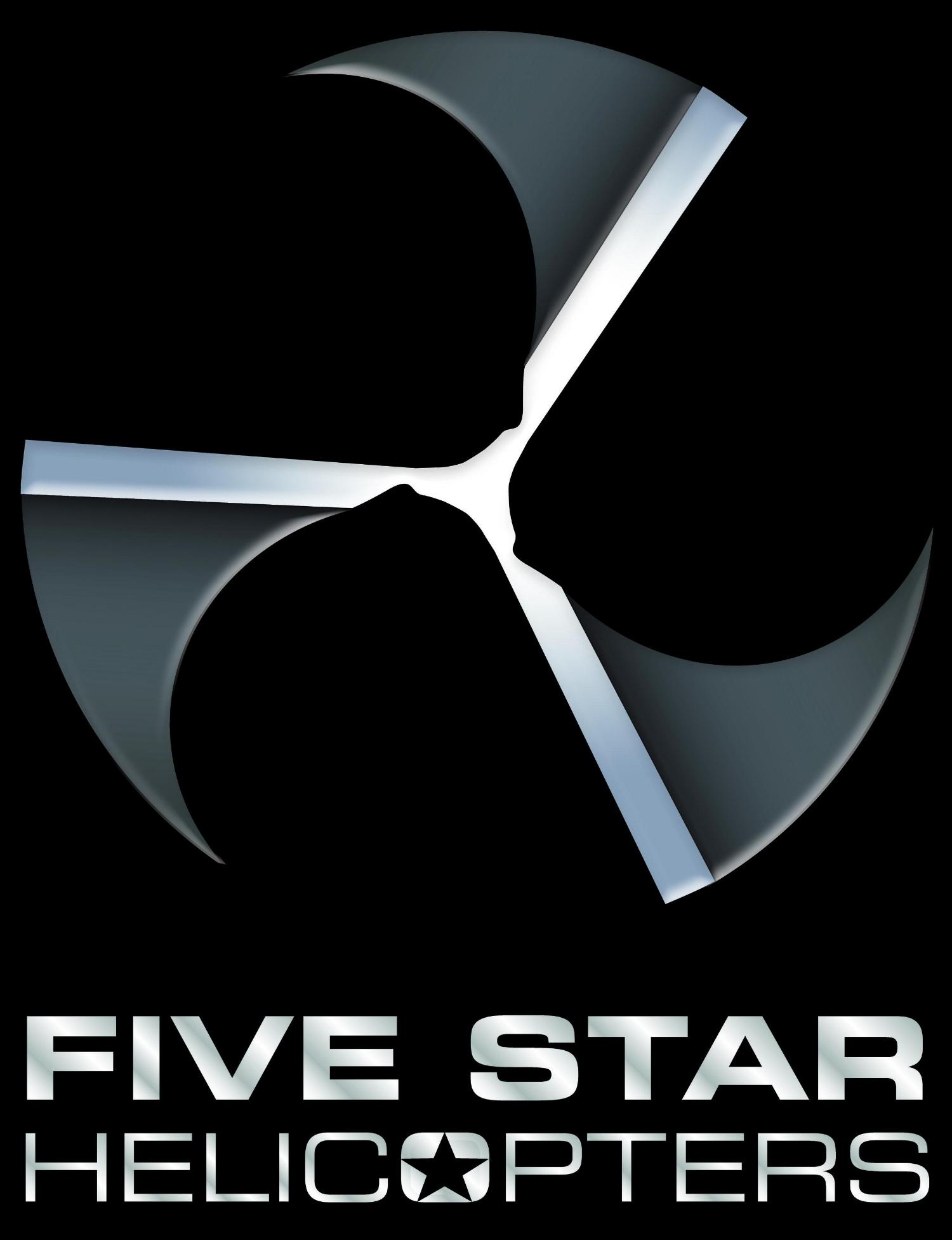 Logo_9_18.jpg