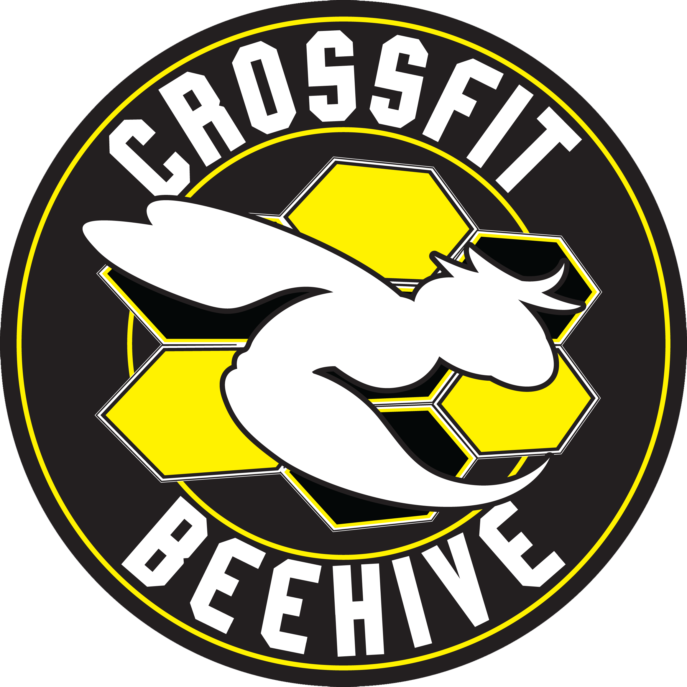 Crossfit-Circle-Sticker.png