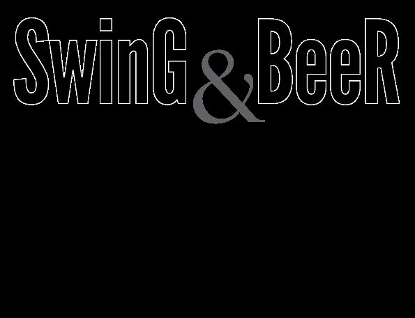 NovedadesJulio_SwingBeer_meetup_web.png