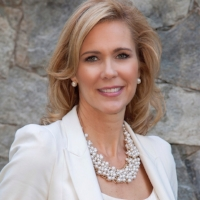 Kimberly Miller, M.Ed.   Dean of Curriculum & Instruction Trinity Christian School
