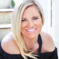 Chimene Shipley Dupler   President/CEO Passion4Moms