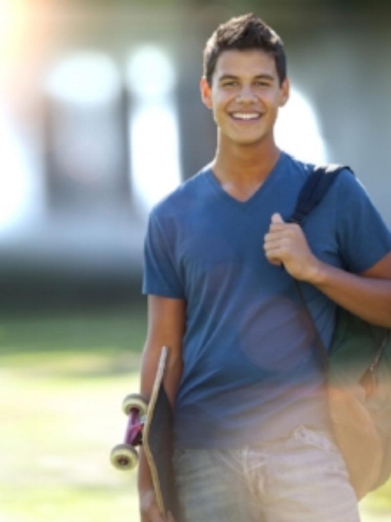 college boy.jpg