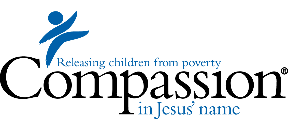 Compassion International Logo.jpg