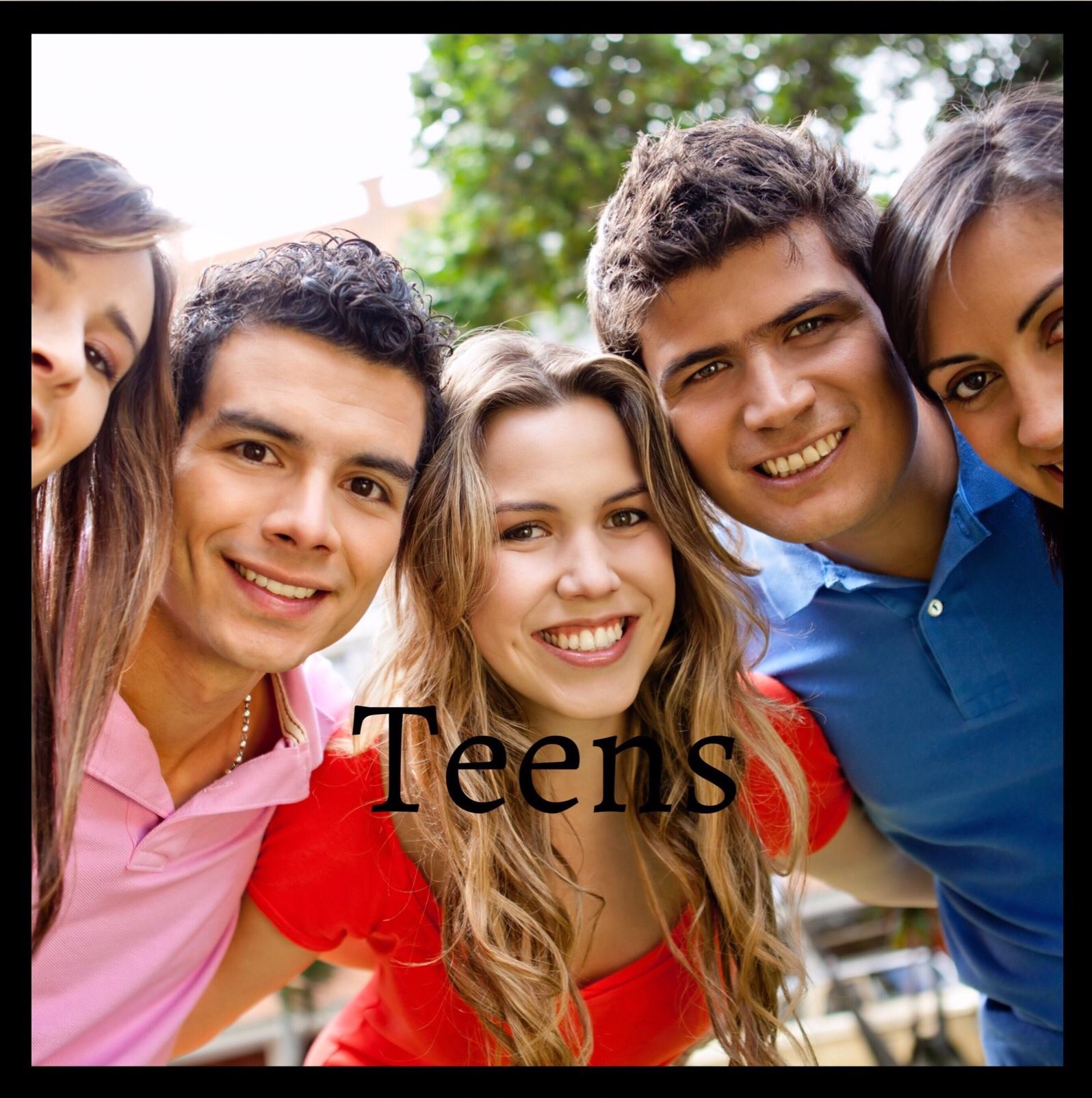 Teens2.JPG