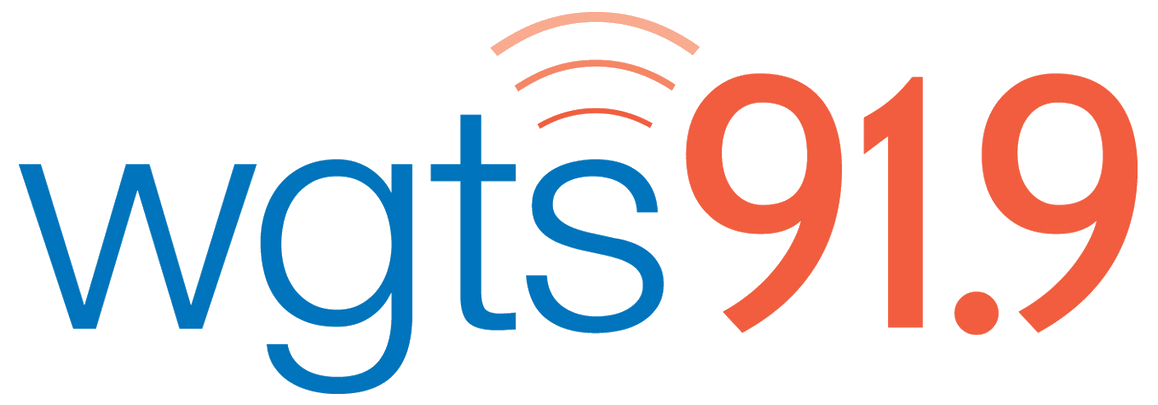 WGTS_logo_Horizontal-highquality-loose crop (1).jpg