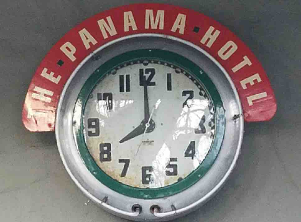 panama-hotel-1.jpg
