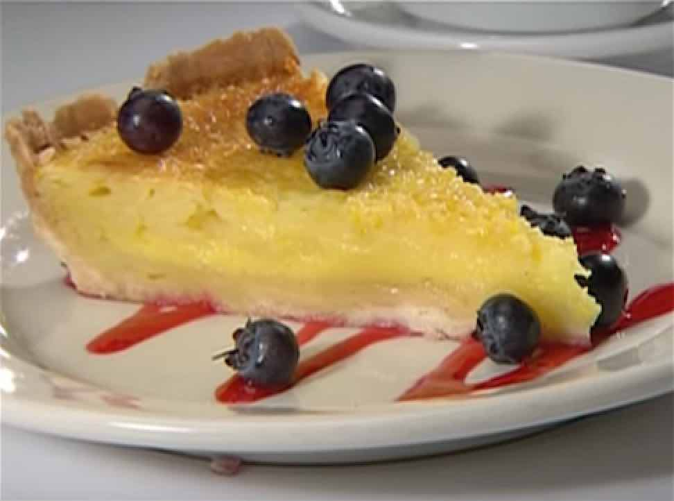 lemon-tart.jpg