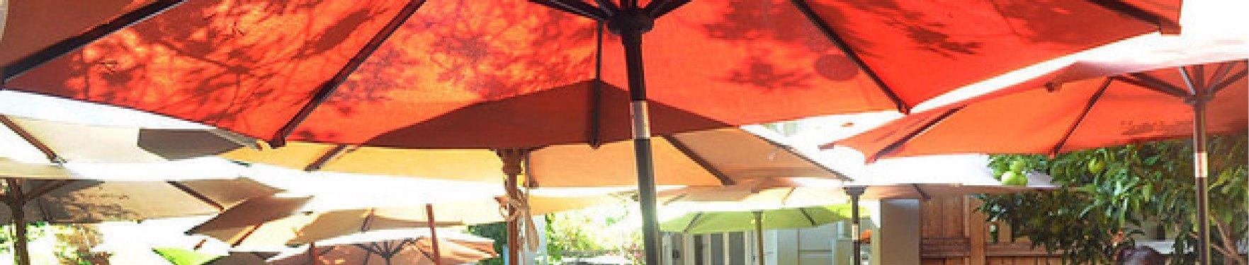 lunchmenu-umbrella.jpg