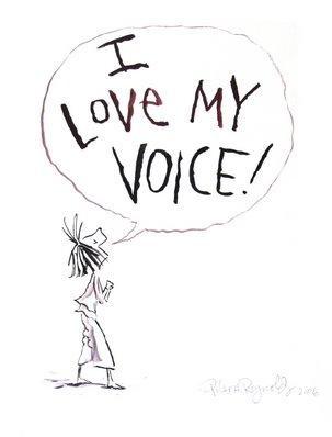 i love my voice.jpg