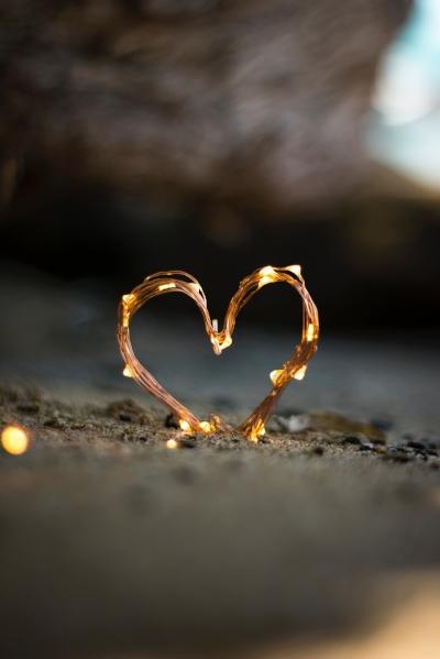 heart'.jpg