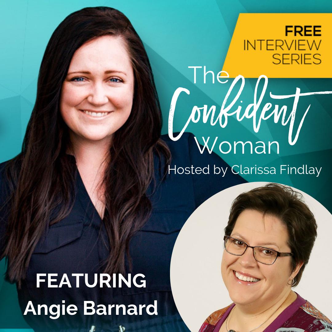 Angie Barnard.png