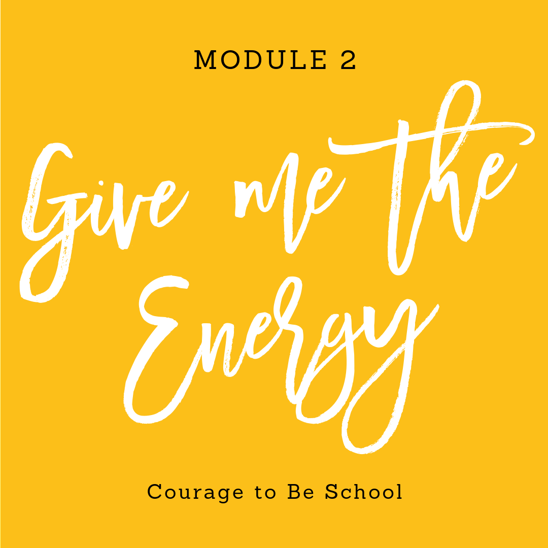 MODULE 2 Give me the Energy.png
