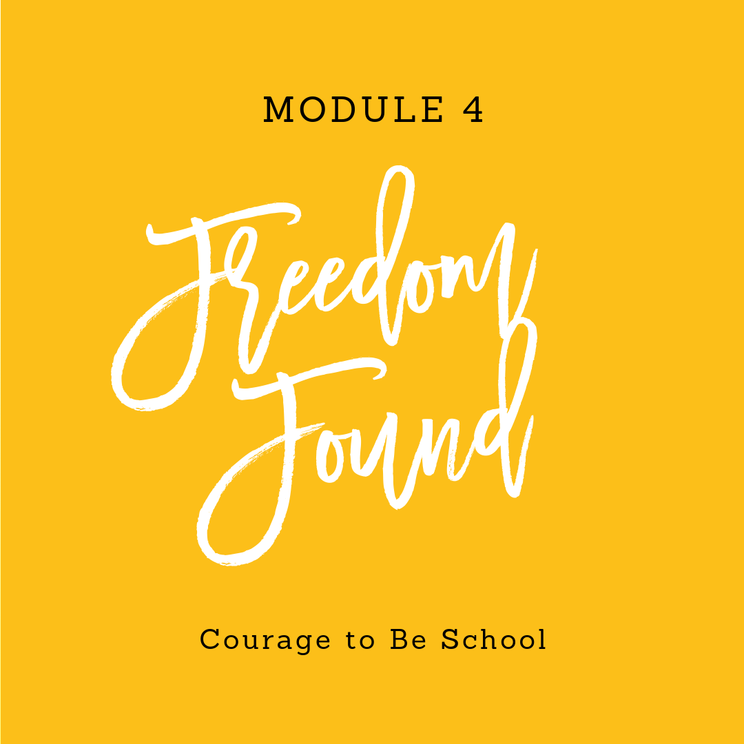 MODULE 4 Freedom Found.png
