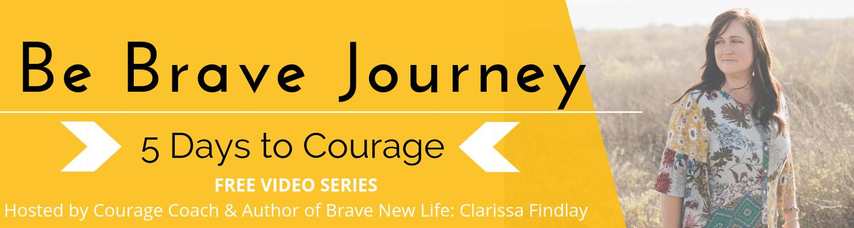 Copy of Be Brave Challenge - frame.png