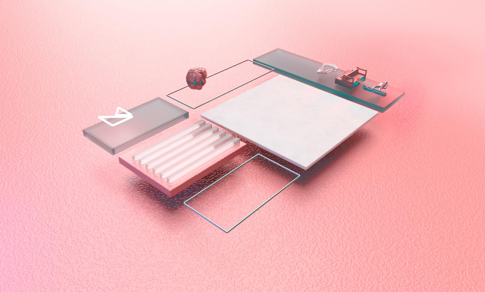 Angle_Pink.jpg