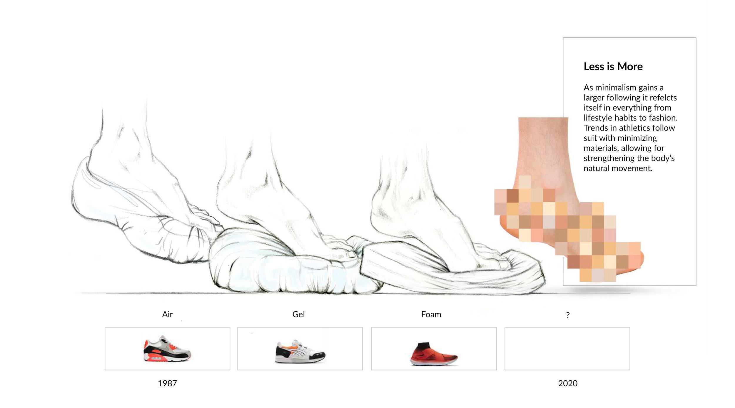 Barefoot_Minimalism.jpg