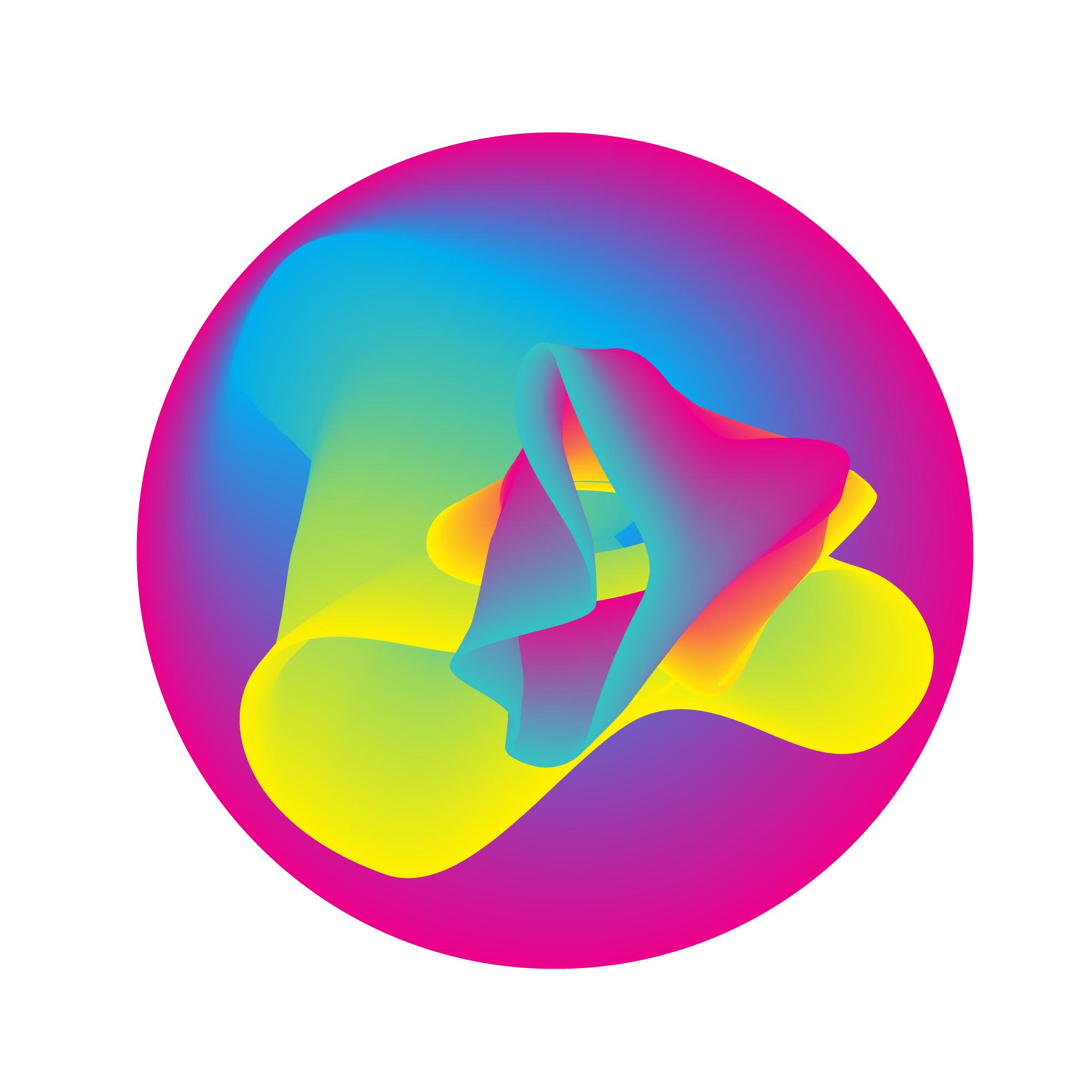 Wave_Singular_Circle.jpg