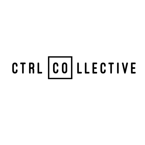 CTRL Collective