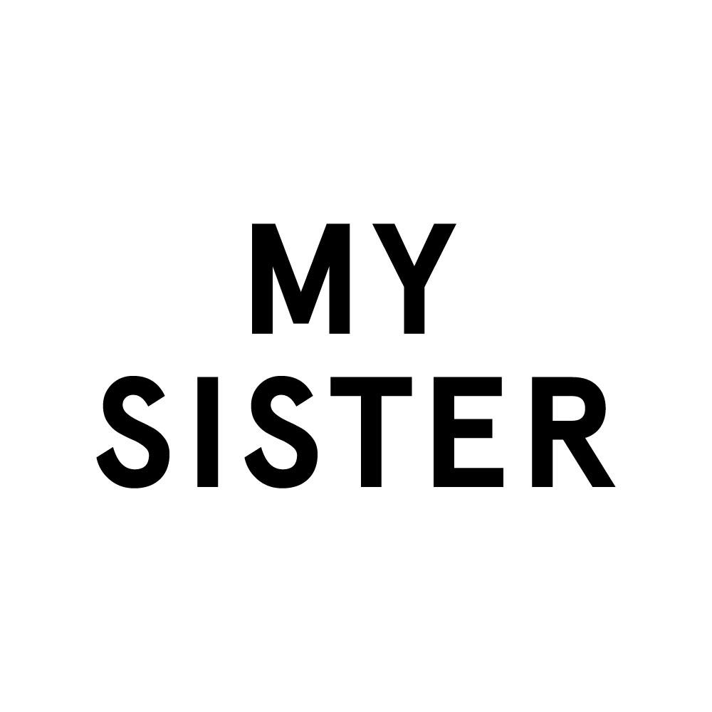 My Sister Apparel
