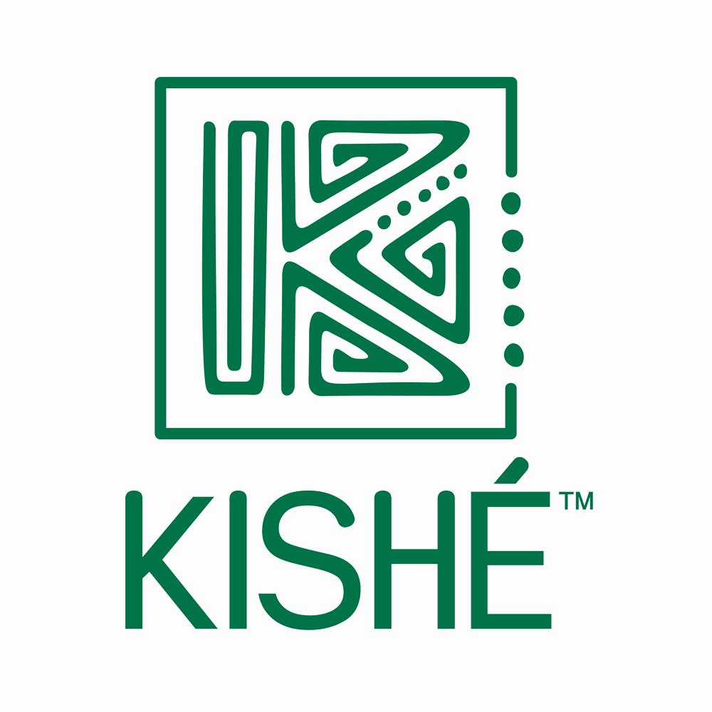 Kishe Coffee