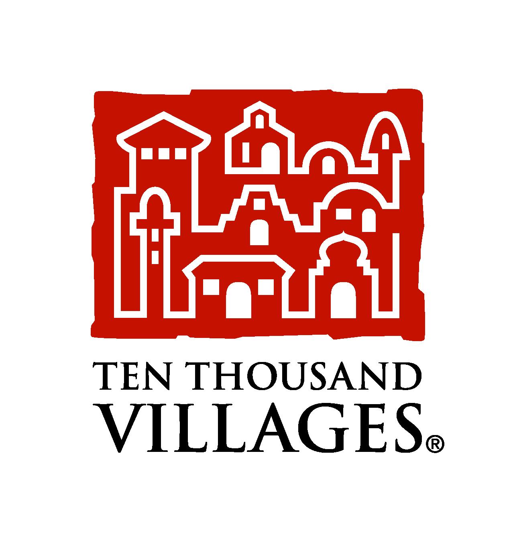 Ten Thousand Villages Redondo Beach