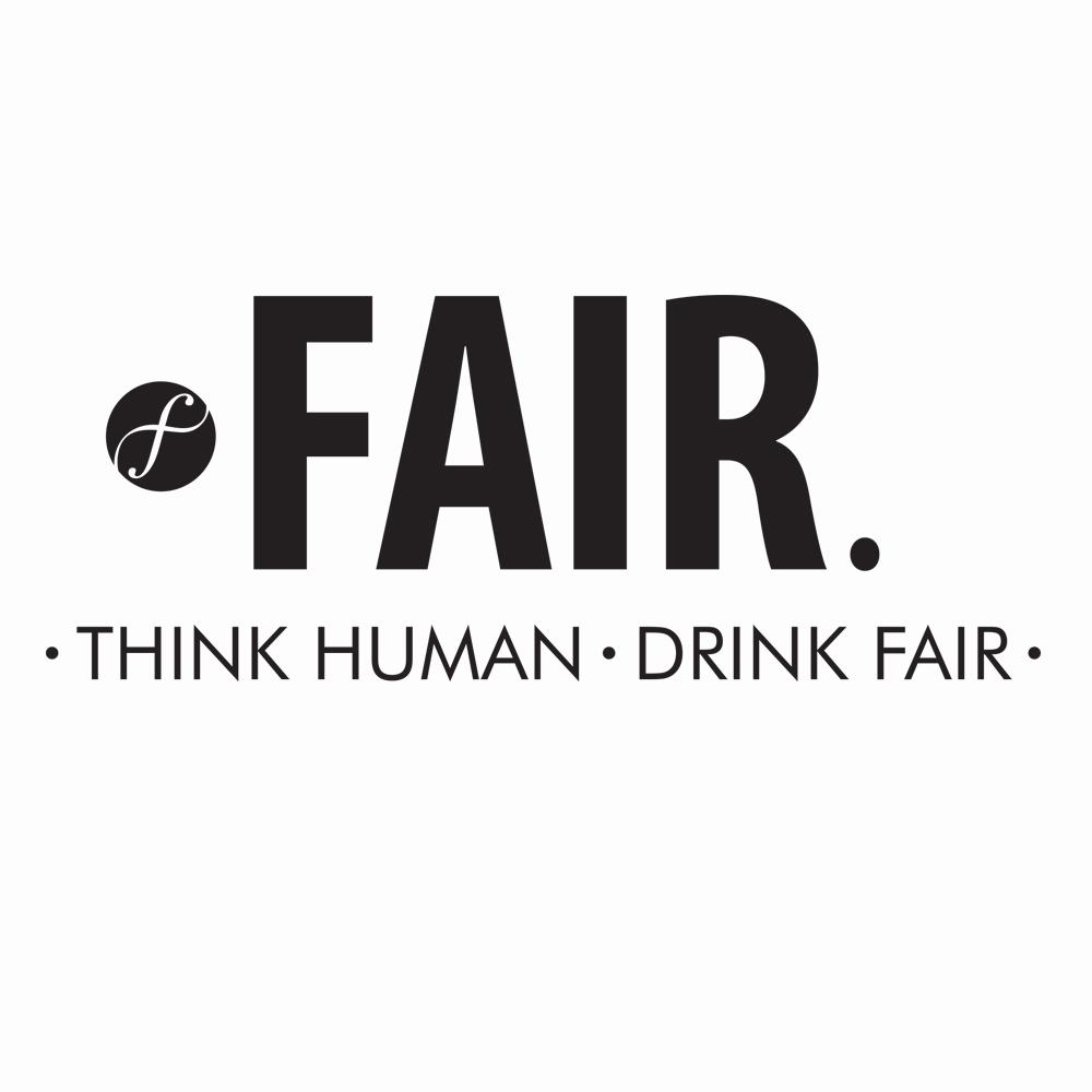 Fair Drinks