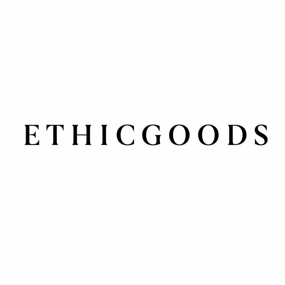 Ethic Goods
