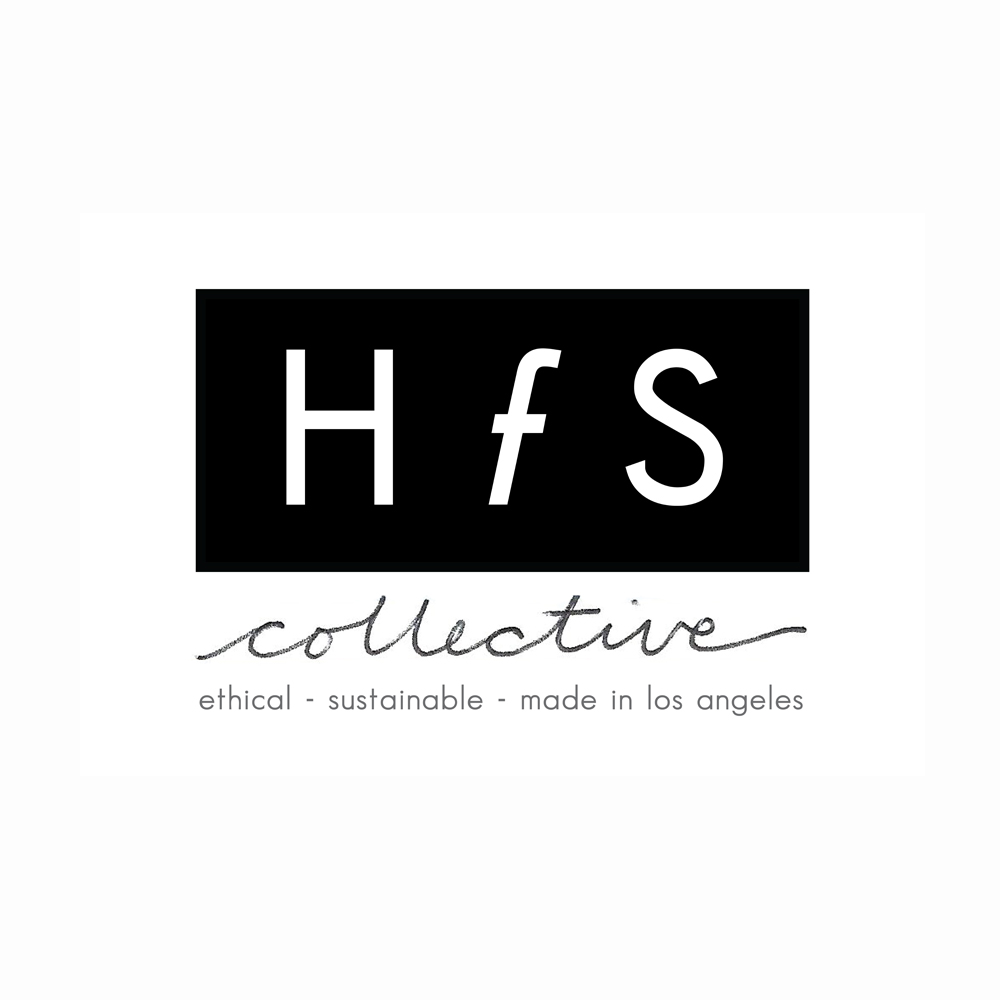 HFS Collective Hipsters for Sisters