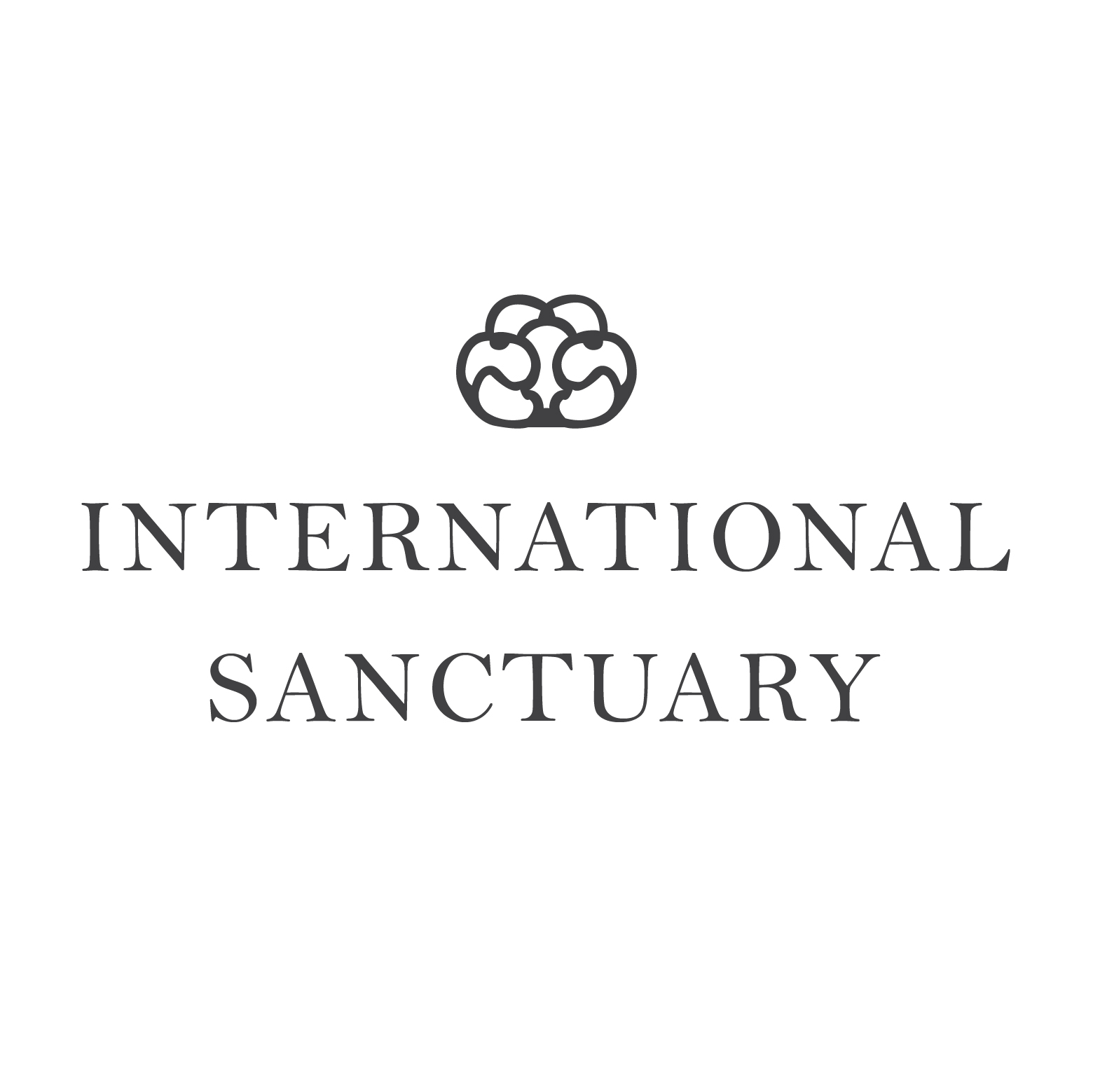 International Sanctuary