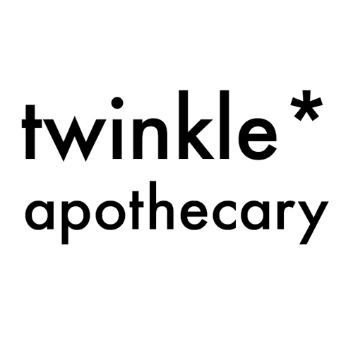 Twinkle Apothecary